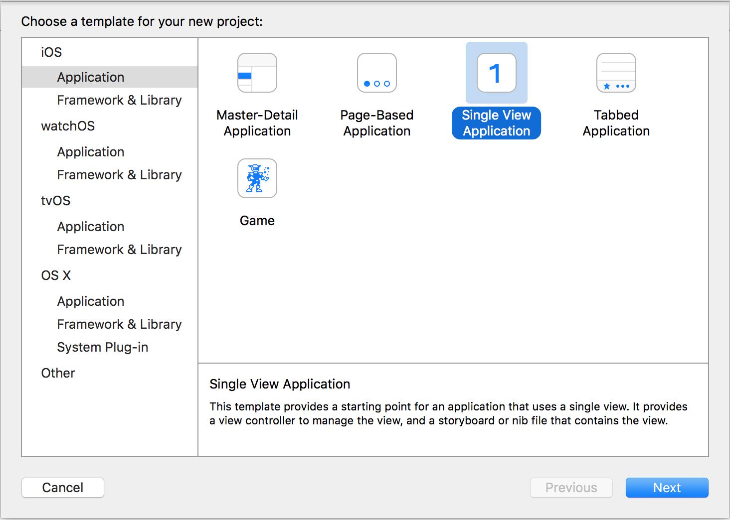 GitHub - fnk0/iOS-Calculator-Tutorial: Tutorial on how to