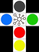 color-die