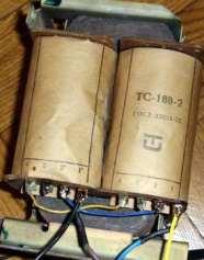 ТС-180