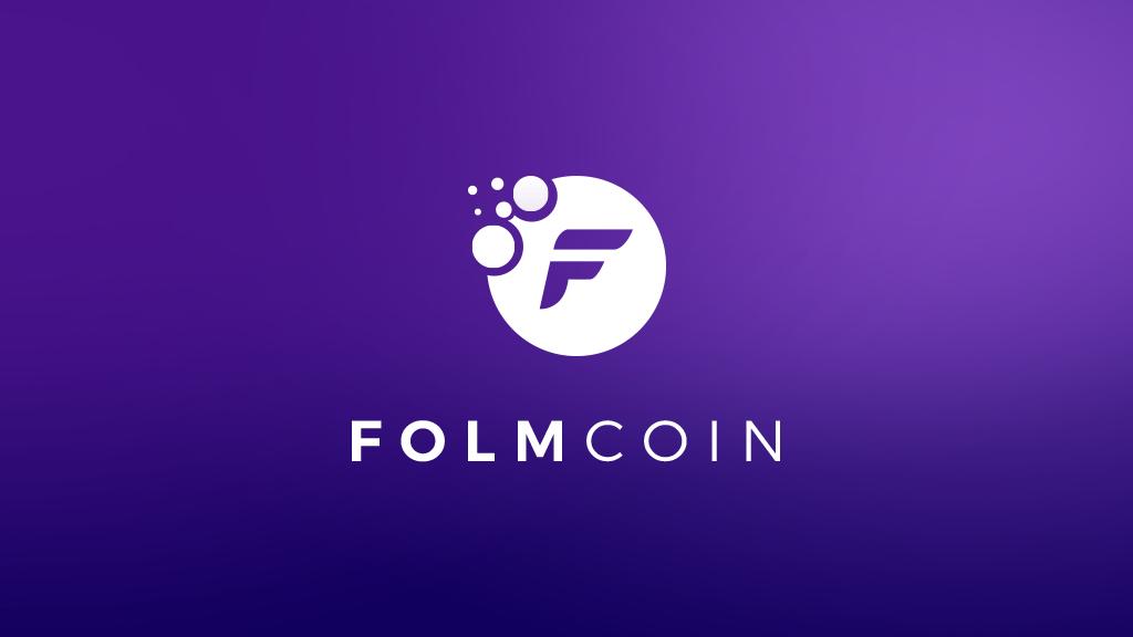 Folm Logo
