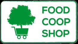 FoodCoopShop