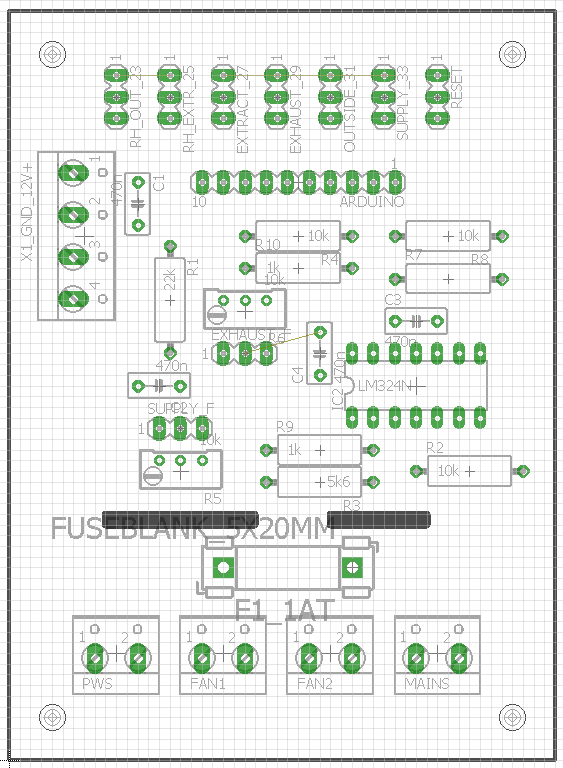 https://github.com/forerunnert/HRV-Arduino-Interface-PCB/blob/master/board%20layout.png?raw=true