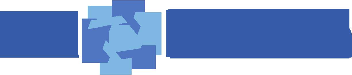 nix-bitcoin logo
