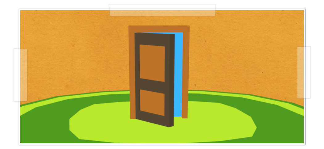 [Image: door_opening.png?raw=true]