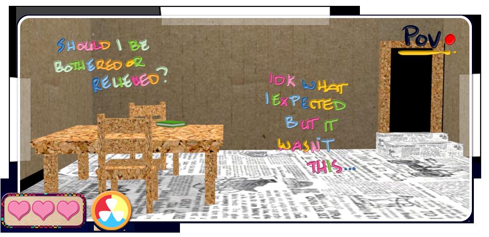 [Image: nextroom.png?raw=true]