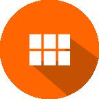 Benotes Logo