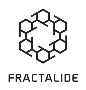 Fractalide