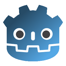 Debanding material shader's icon