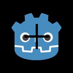 Screenshot queue's icon