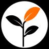 GitQLient logo