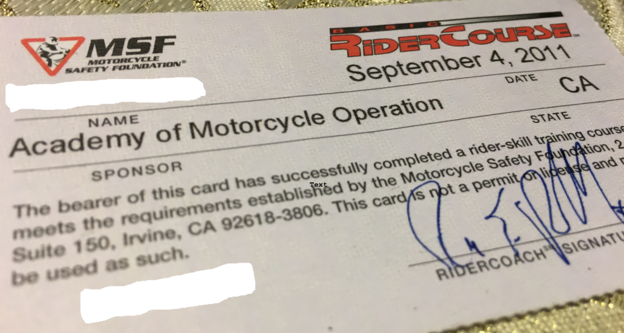 msf_card