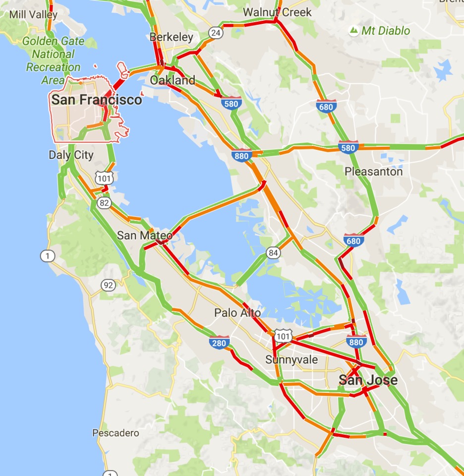 bay_area_traffic