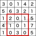 range_sum_query_2d