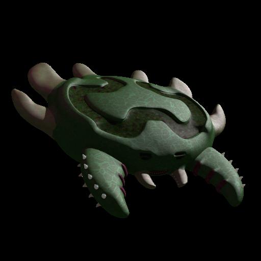 juggernaut-2.png