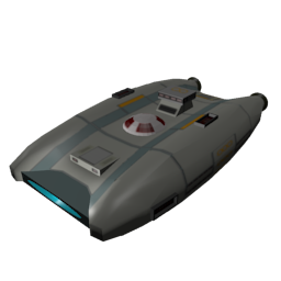 basic-medium-hull_small.png