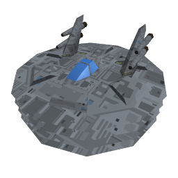 colony_base_hull_small.png