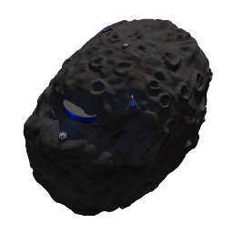 heavy_asteroid_hull_small.png