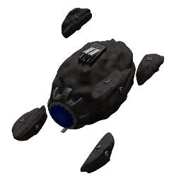 mini_asteroid_swarm_small.png