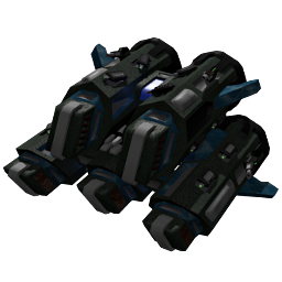 nano_robotic_hull_small.png