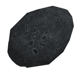 small_camouflage_asteroid_hull_small.png
