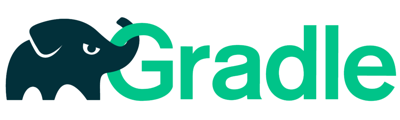 Gradle Image