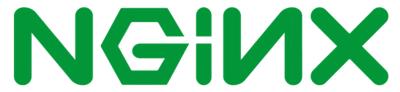 Nginx Image