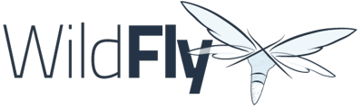 WildFly Image