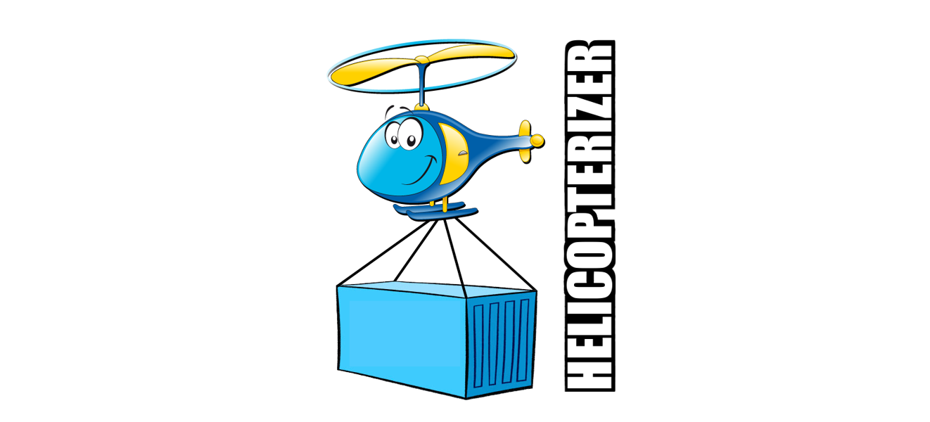 Helicopterizer Image