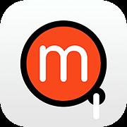 Monocle App Icon