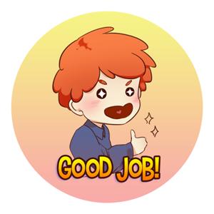 goodjob