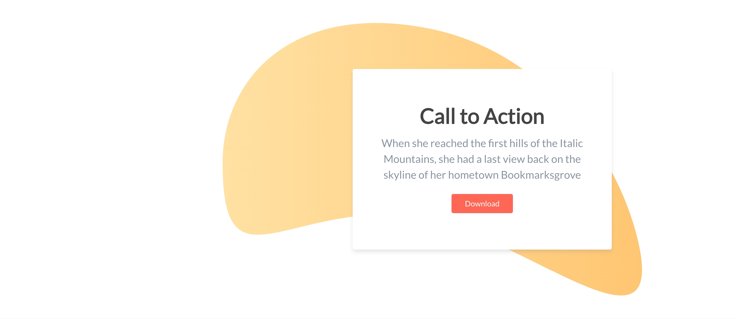 call-to-action 10