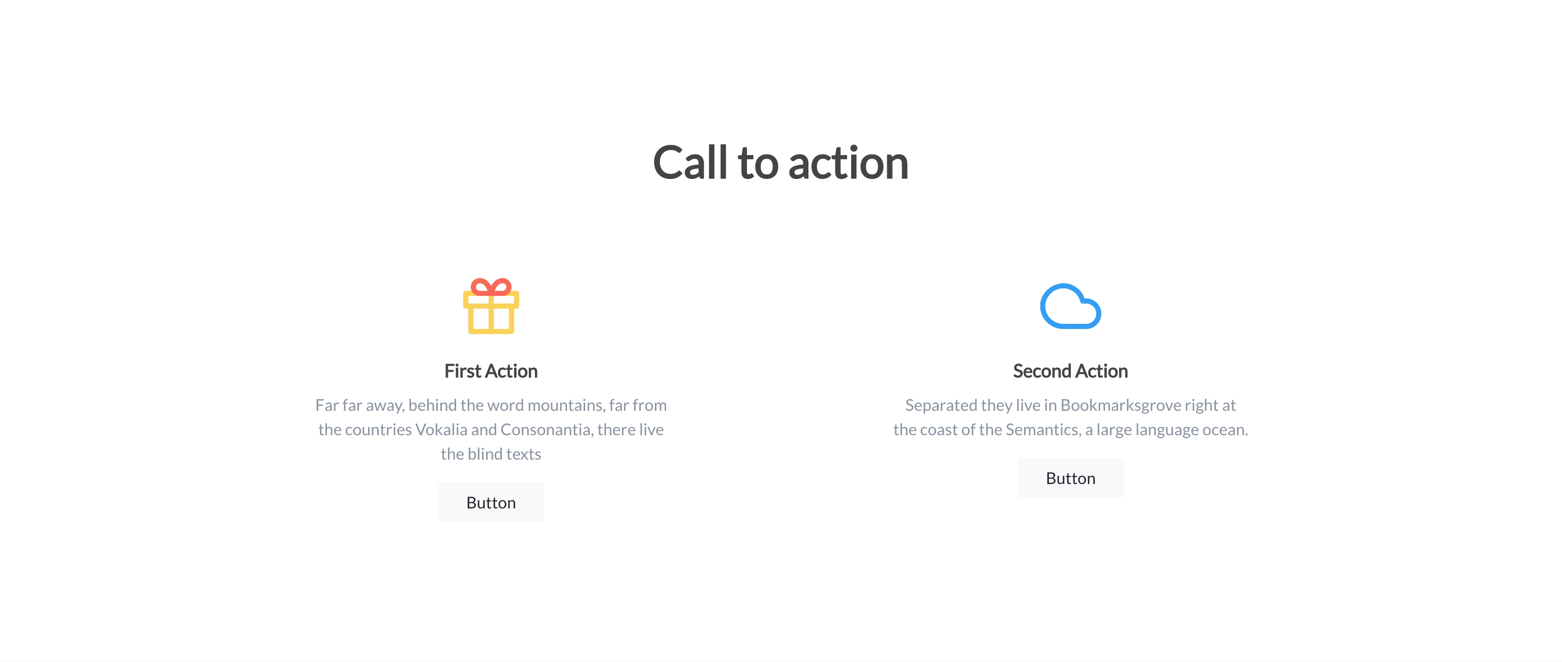 call-to-action 7