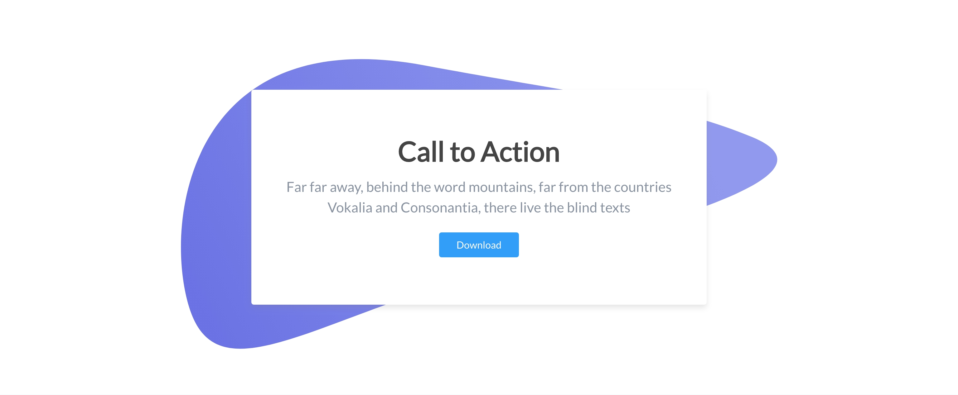 call-to-action 8