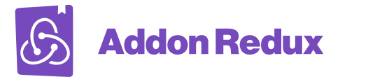 Redux Addon