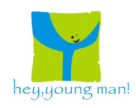 DMSLab Logo Designer: Xin Wei & Ling Lu