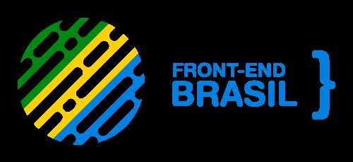 Front-end Brasil