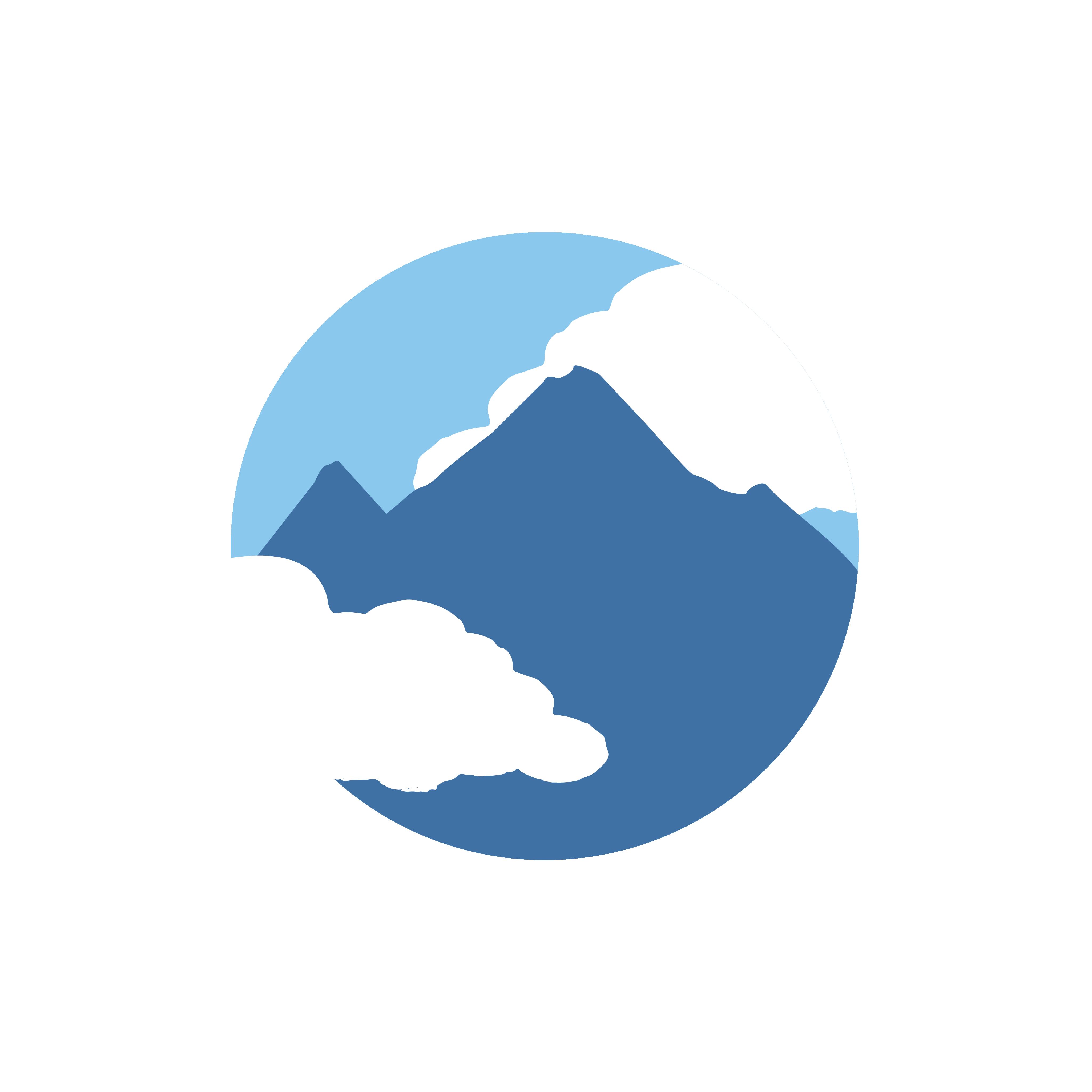 Telluride Logo