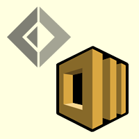 Icon for package Amazon.SimpleWorkflow.Extensions