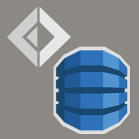 Icon for package DynamoDb.SQL