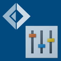 FSharp.Configuration icon