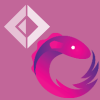 Icon for package FSharp.Control.Reactive