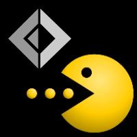 FsLexYacc icon