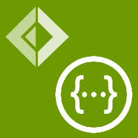 Icon for package SwaggerProvider