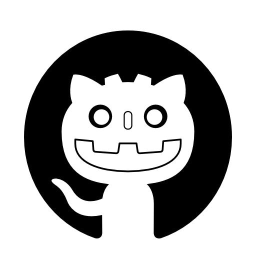 Godot Git Control's icon