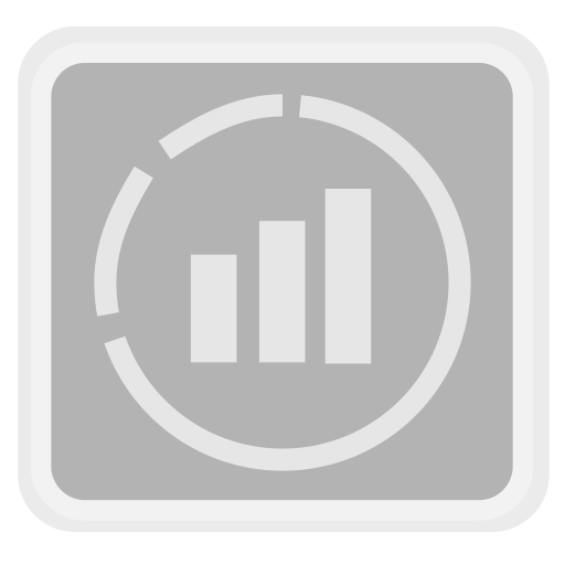 Godot Project Analytics's icon