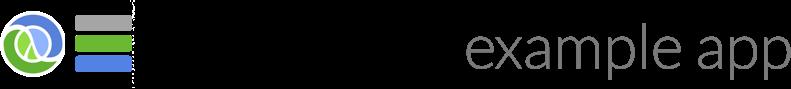 Clojure / Polylith