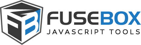 logo fuse box fuse box javascript at eliteediting.co