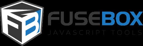 fuse box logo not lossing wiring diagram • fuse box logo