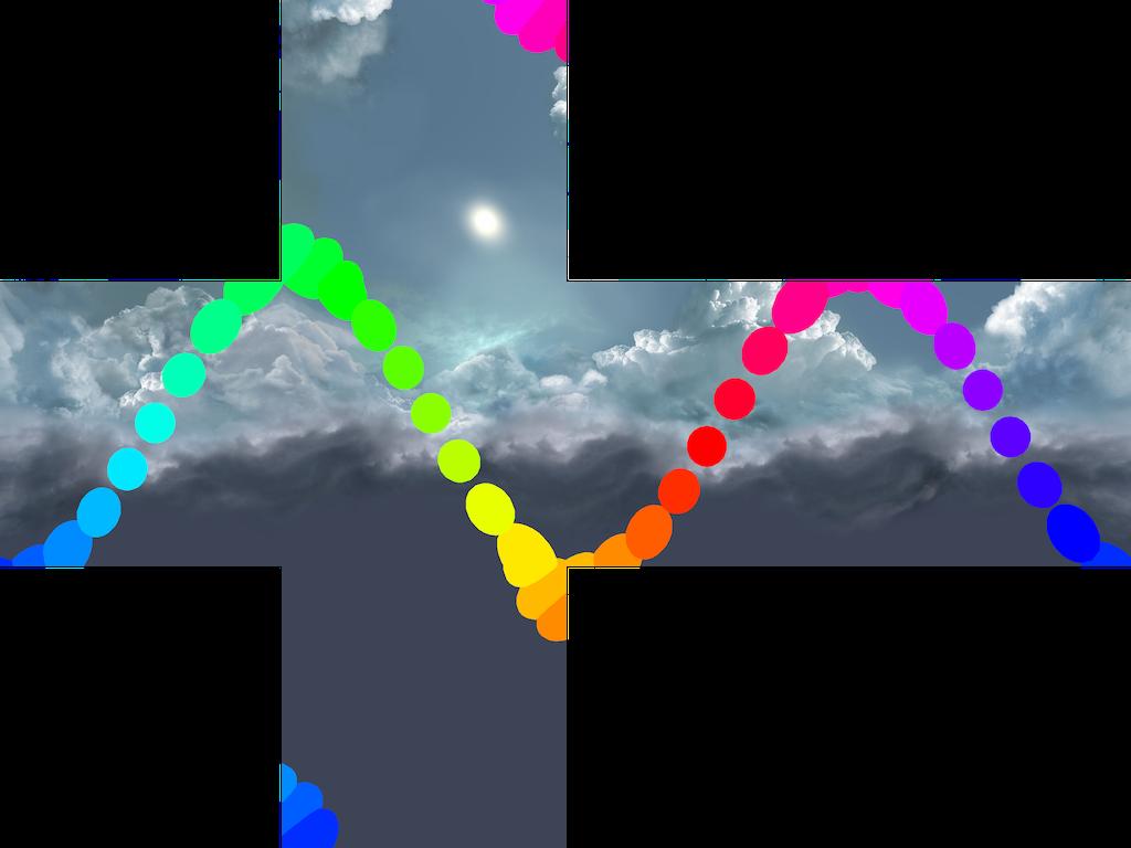 horizontalcross