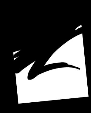 Gustav Logo